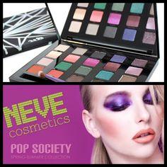 Cugine make up !: Come eravamo: make-up e tendenze nella storia! Gli anni 80.