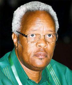 LEKULE : UCHAGUZI MKUU: Mwezi mgumu kwa Lowassa