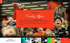 Almanac: St. Louis County Library Online Annual Report