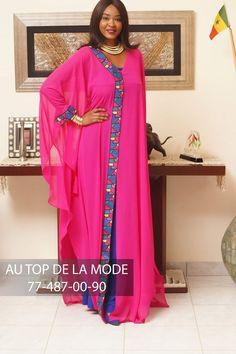 Boubou African Shirt Dress, Long African Dresses, African Print Dresses, African Fashion Ankara, Latest African Fashion Dresses, African Print Fashion, Mode Abaya, Africa Dress, Funky Dresses