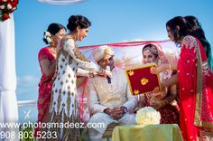 Wedding Ceremony at the VIP Country Club. Along with Nobility Events. Bangladeshi Wedding by PhotosMadeez. Best Long Island Wedding Photographer PhotosMadeEz. Muslim Wedding Muslim Bride, Featured in Maharani Weddings. Best Wedding Photographer PhotosMadeEz. Award Winning Photographer Mou Mukherjee Featured in Maharani Wedding - Judged one of the 8th Best Wedding of 2014.