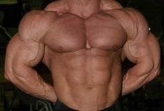 If you are looking for a potent anabolic steroid or testosterone derivative that can help you bulk up or restore the deficiency of naturally-producing testosterone, testosterone suspension would be an ideal choice. This is not just because this performance enhancing drug is extremely potent and highly effective for building solid muscle mass, but also because it can easily be purchased online, http://www.e-steroid.com/steroids-blog/unique-advantages-of-testosterone-suspension.html