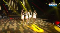"""[1080P] 150711 MAMAMOO (마마무) - Popular Songs Medley @ Yoo Hee Yeol's Ske... 〈MAMAMOO - Live : Medley〉 Connaissez-vous les MAMAMOO ?  Elles ont été élues """"Meilleurs Rookies 2014"""".   Elles interprètent ici un medley des chansons du moment dans l'émission Yoo Hee Yeol's.   Elles assurent grave!  Regardez et Réagissez !  On vous encourage à écouter leur 2nd mini Album comeback « Pink Funk »avec leur channson « Um Oh Ah Yey »... ┄┄┄┄┄┄┄┄ Sources & Crédits : KBS"""