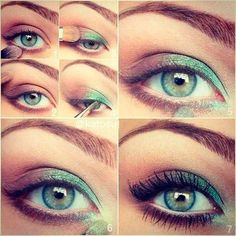 VAMP! WET&DRY - это запеченные тени для век, которые подчеркнут глаза, сделают их выразительными и чарующими. //VAMP! WET&DRY - it the baked eyeshades, that will underline eyes, will do them expressive and bewitching.#мейкап #косметика #стиль #инстамакияж #pupa #instamakeup #instagramanet #lipstick #makeup #тени