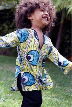african print http://annagoesshopping.com/dinnerware