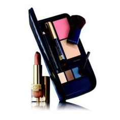 Estée Lauder Travel Retail has announced the launch of two new palettes in May