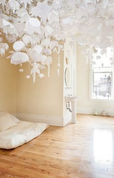 Blog Flower Wedding Advice - Nancy Liu Chin - Top Floral Designer Bog, Event Designer: floral inspiration