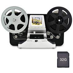 19 Film Transfer Ideas In 2021 Film Transfer Super 8 Film Video Workshop