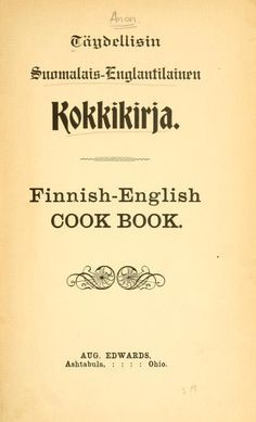 Cooking Chef People - - Cooking Sweets Videos - Cooking Show TVs - Cooking Show Poster Retro Recipes, Old Recipes, Vintage Recipes, Cookbook Recipes, Family Recipes, Bread Recipes, Recipies, Cooking Chef, Cooking Tips