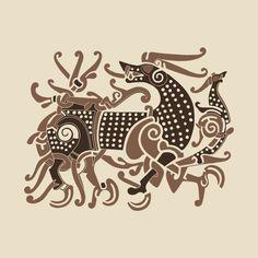 Image result for beast viking