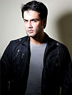 What Vivian Dsena did on Independence Day!