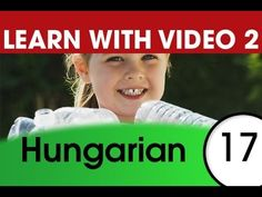 Learn German with Video - German Expressions That Help with the Housework 1 Learn German, Picture Video, Things To Think About, Language, Japanese, Entertaining, Thoughts, Learning, Pictures