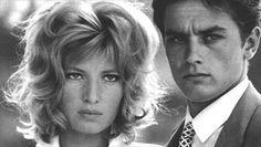 Η ΕΚΛΕΙΨΗ (1962) | Σινεμά | clickatlife.gr