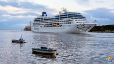 Boats and cruises by Photo_rfd