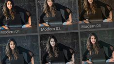 Adobe Releases Major Lightroom Update: It's a Whole New, More Modern Editing Workflow - Lightroom Killer Tips