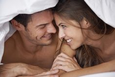 7 reasons why sex is good for your health – Only4Health