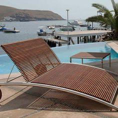 #Möbel Entwerfen Sie Sich Leichte Möbel Von Oruga #dekor #dekoration #home #