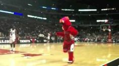 derrick rose smile - YouTube