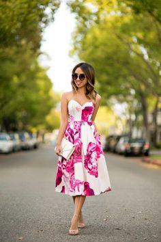 Accessoire pochette femme pochette gucci femme belle robe blanche fleurie sac a main pochette yves saint laurent