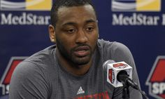 No need to panic about John Wall's surgeries = It was announced Thursday that Washington Wizards star point guard John Wall underwent surgery on both of his knees in Cleveland, Ohio. Although Wall's expected to return by the start of the 2016-17 season, his.....