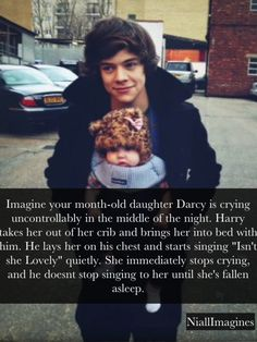 harry styles imagines | niallimagines #imagine #Harry Styles #Darcy Styles #One Direction