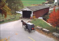 Visit Historic PA Covered Bridges in Lancaster County http://www.padutchcountry.com/activities/pa-covered-bridges.asp