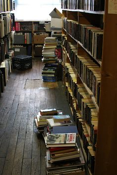 John K. King Used & Rare Books in the Corktown neighborhood of Detroit, MI Book Shops, King Book, Never Stop Learning, Detroit Michigan, Color Tile, Book Lovers, Books To Read, The Neighbourhood, Paradise