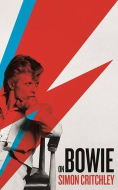 David Bowie World (@bowieww) | Twitter