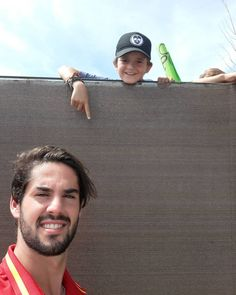 Isco Alarcon, Soccer Players, Real Madrid, The Man, Spanish, Game, Cook, Recipes, Football Players
