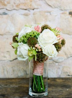 pretty bouquet 2