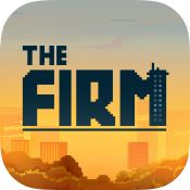 Download The Firm APK - http://apkgamescrak.com/the-firm/