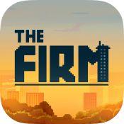 Download The Firm APK - http://apkgamescrak.com/the-firm/