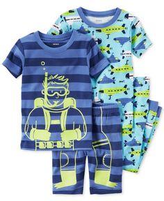 ee4315ee3 19 Best Carter s Pyjamas images