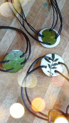 www.imye.webs.com  www.facebook.com/ImyeDesigns  Handcrafted Accessories 🌼♻✌🌟 #imye #imyedesigns #accessories #pendant #style #fashion #beauty #handmade #jewelry #organic #flower #winnipeg #flowerpetals #choker #bracelet #madeinmanitoba #flowerpower #hippychic #etsy #etsyseller #etsyshop #gratitude