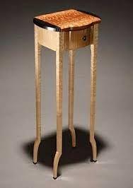 Bildresultat för japanese wood furniture