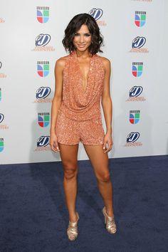 Alejandra Espinoza | Alejandra Espinoza
