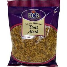 Kcb Dal Moth - Ordo Groceries #online shopping, #supermarket, #order food online, #dublin tourism, #markets in dublin, #shopping online,  #asian market dublin, #olive oil, #groceries, #grocery, #baby food, #sweets online, #rice flour, #organic coconut oil, #baby wipes, #sunflower oil, #grocery store,  #supermarkets, #baby products, #online shopping india, #coconut oil for cooking, #hair oil, #hair care, #asian shop dublin, #online food shopping, #grocery shopping, #grocery stores, #food…