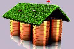 5 συμβουλές εξοικονόμησης ενέργειας στην εγκατάσταση θέρμανσης