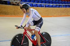 Molly Shaffer Van Houweling estará de vuelta en Aguascalientes buscando hacer historia ~ Ags Sports