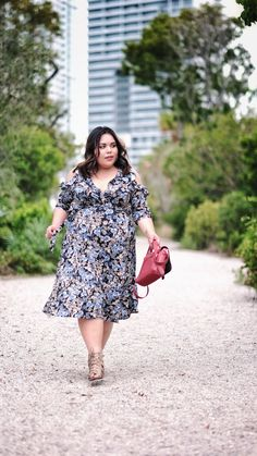 ddb2588e8 55 Best Plus Size Sophistication images in 2017 | Plus size clothing ...