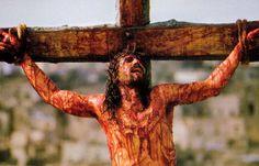 O Castigo Que Nos Traz a Paz Estava Sobre Ele