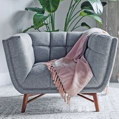 Accent Chairs For Living Room, My Living Room, Modern Accent Chairs, Comfortable Accent Chairs, Lounge Chairs For Bedroom, Modern Chair Design, Small Accent Chairs, Bedroom Chair, Cozy Living