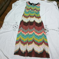 Summer Dress Perown Dresses Maxi