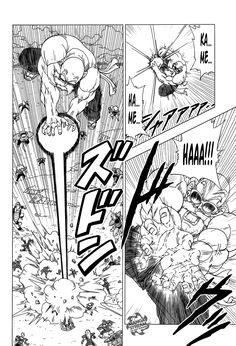 http://mangastream.com/r/dragon_ball_z_rebirth_of_f/003/2757/10