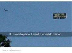 35 EXTREMELY Funny Pictures