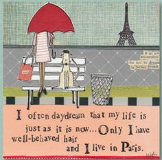 Google Image Result for http://papermoonmedia.com/wp-content/uploads/2011/07/CurlyGirl_Paris-.png