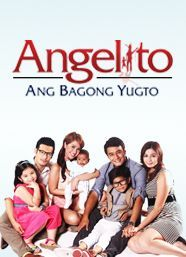 Angelito Ang Bagong Yugto With Images Full Movies Online Tv