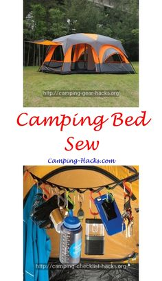 festival camping hacks campsite - backyard camping ideas for adults.dog camping gear best friends 4119123986