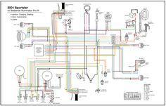 rigid evo sportster illuminator pro 3 wiring diagram the
