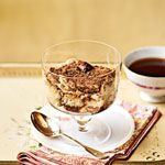 Tiramisu for under 300 calories + more Cool & Creamy Desserts under 300 Calories at source.